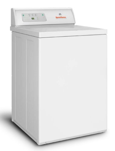 Speed Queen Top Load Washer - Mechanical Homestyle
