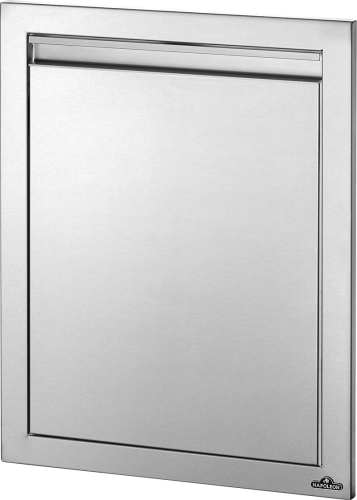 "Model: BI-1824-1D | Napoleon 18"" X 24"" REVERSIBLE SINGLE DOOR"