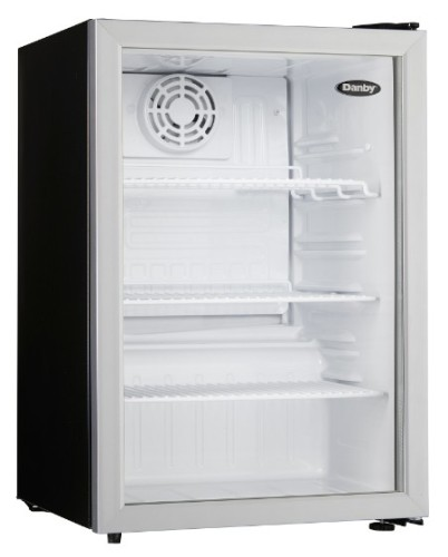 Danby Danby 2.6 cu. ft. Compact Refrigerator