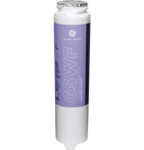 Model: GSWF | GE Refrigerator Water Filter