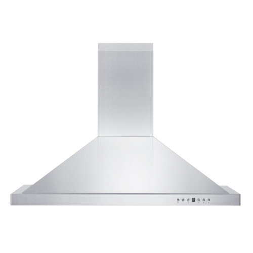 "ZLINE 30"" Wall Mounted Hood"
