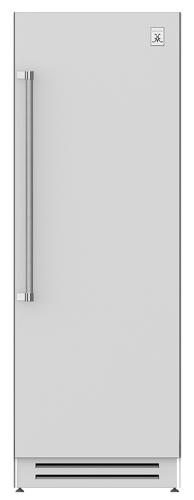 "Hestan 30"" Column Freezer- Left Hinged"