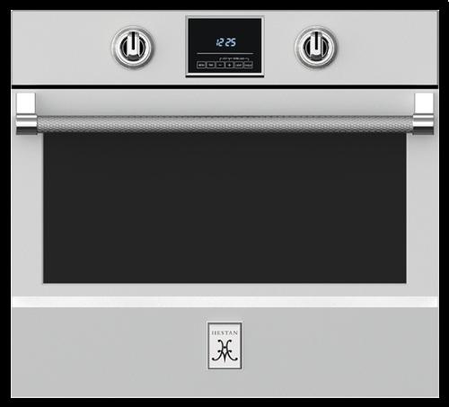"Hestan 30"" Single Wall Oven"