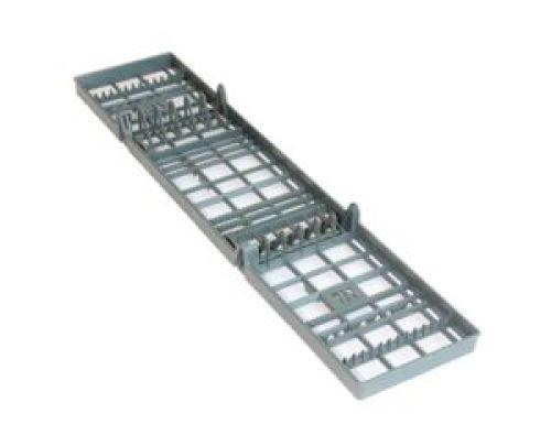 Bosch MyWay Rack Silverware Insert Accessory