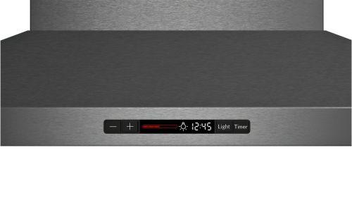 Model: HCP86641UC   Bosch 300 Series Wall Hood 36''