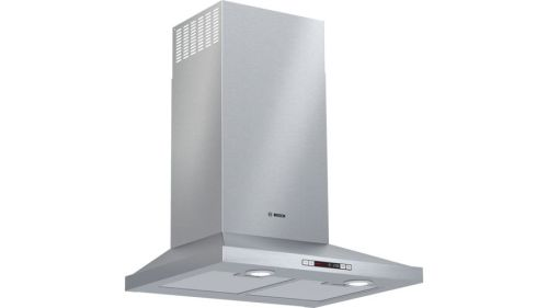 Bosch 300 Series Wall Hood