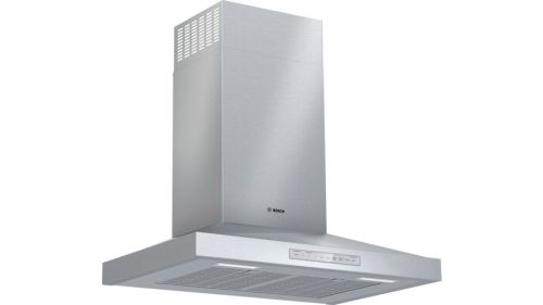Bosch 300 Series Wall Hood 30''