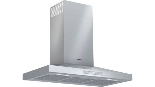 Model: HCP56652UC | Bosch 300 Series Wall Hood 36''