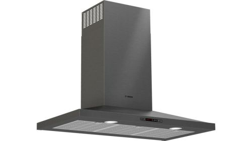 Bosch 300 Series Wall Hood 36''