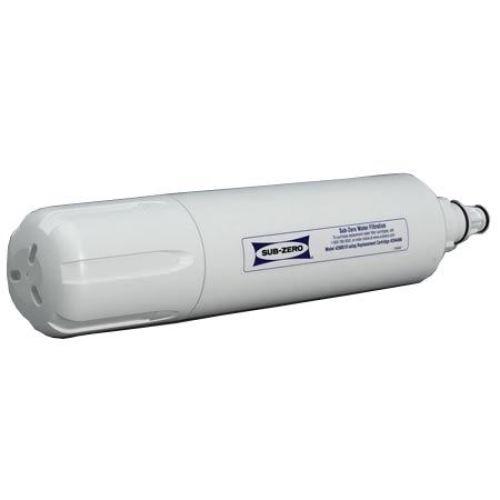 Sub-Zero Refrigerator water filter