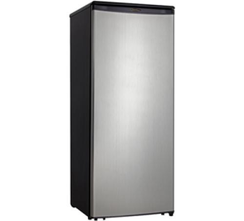 Danby Danby Designer 11 cu. ft. Apartment Size Refrigerator
