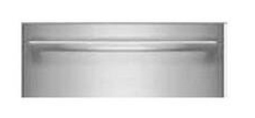 Bosch Stainless Steel Handle for SHV  Dishwasher