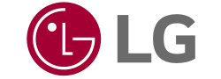 LG Power Pair