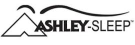 Ashley-Sleep Appliances