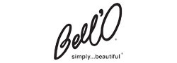 Bell'O International, Corp Appliances