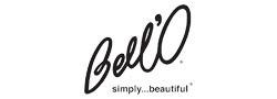 Bell'O International, Corp