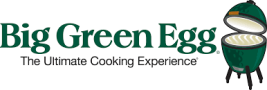 Big Green Egg Appliances