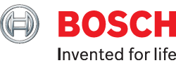 Receive up to a 12% Rebate on Select Bosch Kitchen Packages.