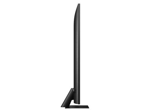 "Model: QN55Q80TAFXZA | Samsung Electronics 55"" Class Q80T QLED 4K UHD HDR Smart TV (2020)"