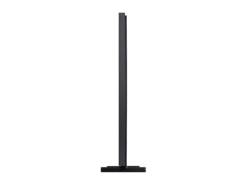 "Model: QN32LS03TBFXZA | Samsung Electronics 32"" Class The Frame QLED HDR Smart TV"