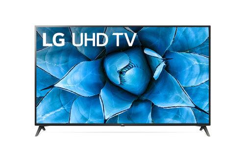 LG Electronics LG UHD 73 Series 70 inch 4K Smart UHD TV with AI ThinQ®