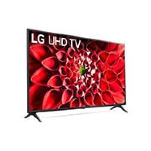 Model: 43UN7000PUB | LG Electronics LG UHD 70 Series 43 inch 4K HDR Smart LED TV