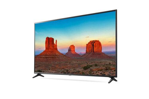 Model: 43UK6200PUA | LG Electronics UK6200PUA 4K HDR Smart LED UHD TV - 43''