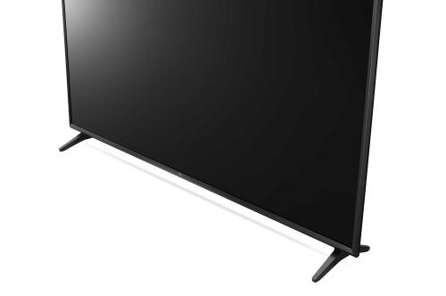 Model: 43UN6950ZUA | LG Electronics LG UN 43 inch 4K Smart UHD TV