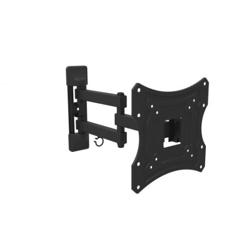 "Prime Mounts 12"" - 32"" FULL MOTION ARTICULATING WALL MOUNT FOR TV"