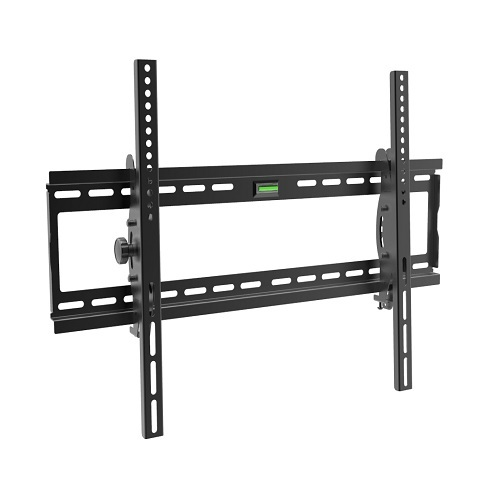 Prime Mounts Standard Tilt Mount 32?- 65? Screen