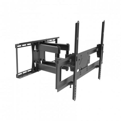 "Prime Mounts 32"" -60"" ECO FULL MOTION MOUNT FOR TV"