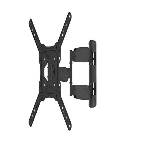 Prime Mounts Standard Full Motion 23?- 55? TV Wall Mount