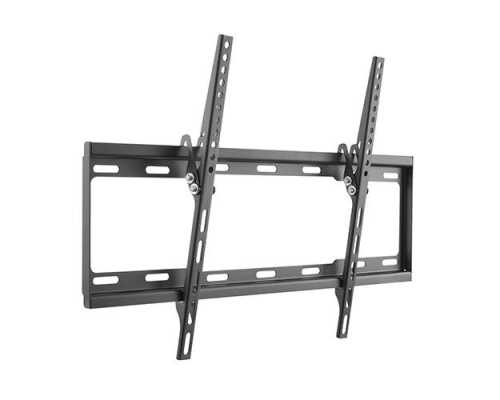 "Prime Mounts Tilt TV Wall Mount 37"" - 70"" Screen"