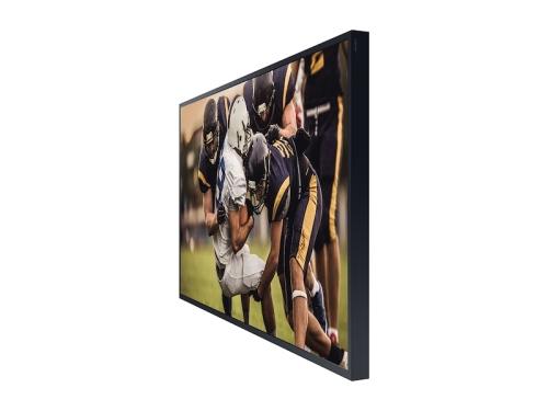 "Model: QN65LST7TAFXZA | Samsung Electronics 65"" Class The Terrace QLED 4K UHD HDR Smart TV"