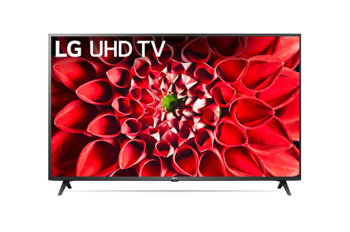 LG Electronics LG UHD 70 Series 50 inch 4K Smart TV