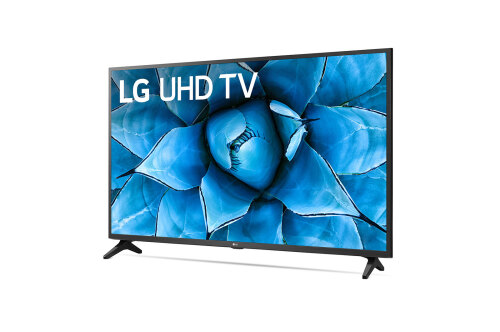 "Model: 50UN7300PUF | LG Electronics LG 50"" Class UHD 73 Series  4K Smart UHD TV with AI ThinQ"