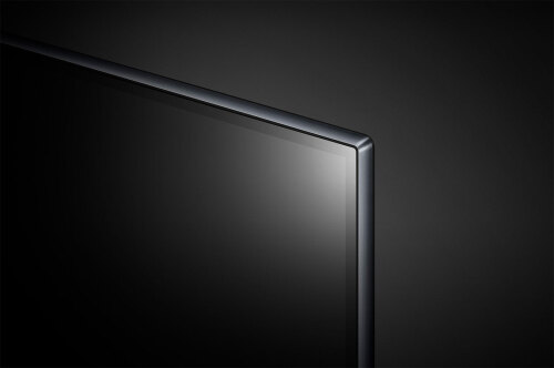 Model: 86NANO91ANA   LG Electronics LG NanoCell 91 Series 2020 86 inch Class 4K Smart UHD NanoCell TV w/ AI ThinQ