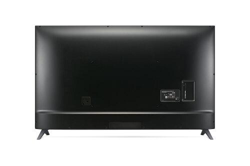Model: 75UN7370AUH | LG Electronics LG UHD 73 Series 75 inch Class 4K Smart UHD TV with AI ThinQ