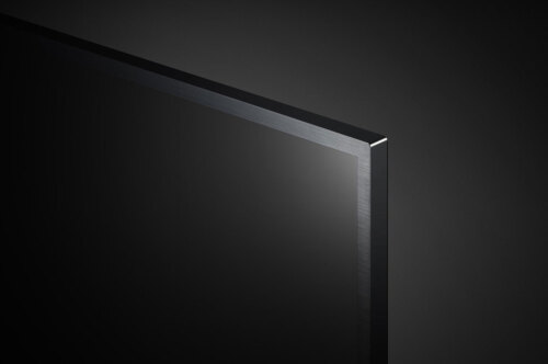 Model: 65UN8500AUJ   LG Electronics LG UHD 85 Series 65 inch Class 4K Smart UHD TV with AI ThinQ