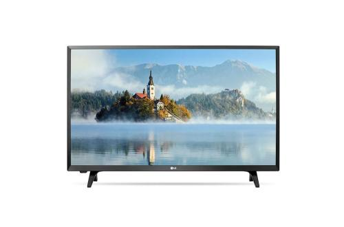 "LG Electronics HD 720p LED TV - 32"" Class (31.5"" Diag) 32LJ500B"