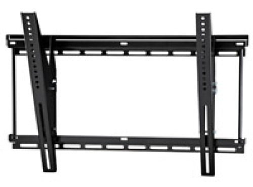OmniMount Tilt TV Wall Mount
