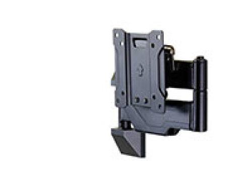 Model: OC40FMX | OmniMount Swing Arm TV Wall Mount