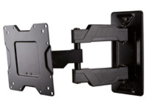 OmniMount Full Motion TV Mount