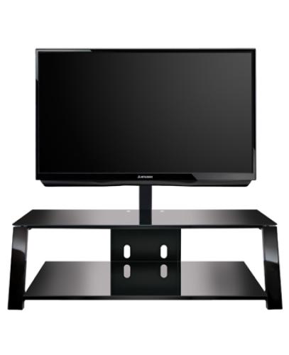 Model: TP4452 | Bell'O International, Corp Triple Play™ Universal Flat Panel Audio/Video System