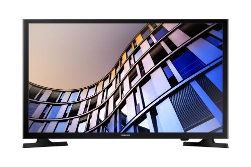 "Samsung Electronics 32"" Class M4500 HD TV"