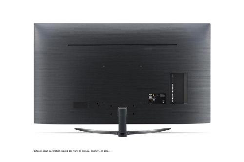 "Model: 65SM9000PUA | LG Electronics 65""  Nano 9 Series 4K  Class Smart UHD NanoCell TV w/ AI ThinQ"