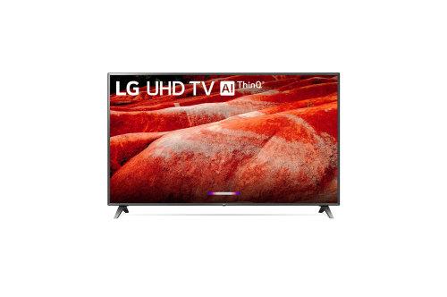 """LG Electronics 86""""LG  Class 4K Smart UHD TV"""