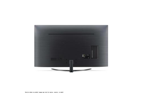 "Model: 55SM9000PUA | LG Electronics 55"" LG Nano 9 Series 4K Class Smart UHD NanoCell TV"