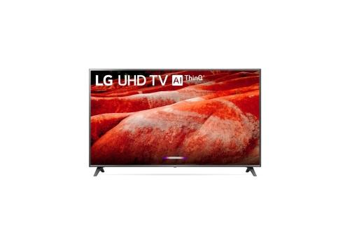 LG Electronics LG 75 inch Class 4K Smart UHD TV