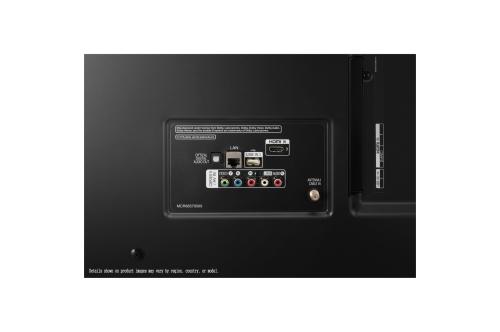 Model: 75UM7570PUD | LG Electronics LG 75 inch Class 4K Smart UHD TV
